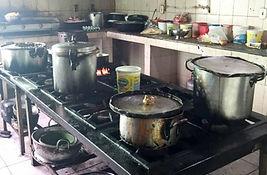 Cozinha OFICIAL.jpg