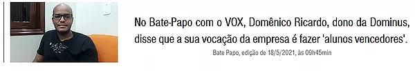 Caixa DOMÊNICO RICARDO.webp