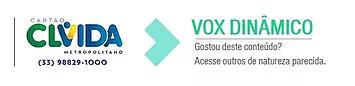 VOX Dinâmico (Fechamento de matéria).webp
