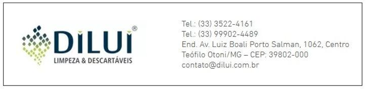 Publicidade DILUI.jpg