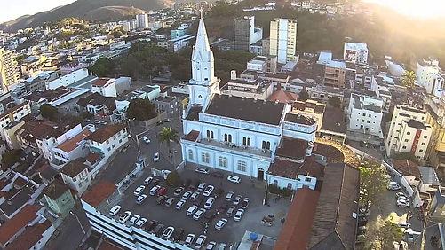 Centro da cidade.jpg