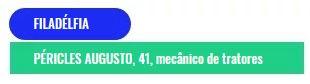 Tijolo 5.jpg