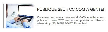 Vinheta TCC NO VOX.jpg