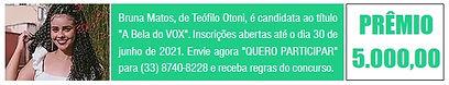 TETO - A Bela 1.jpg