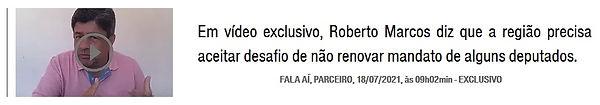 BOX Roberto Marcos & deputados.jpg