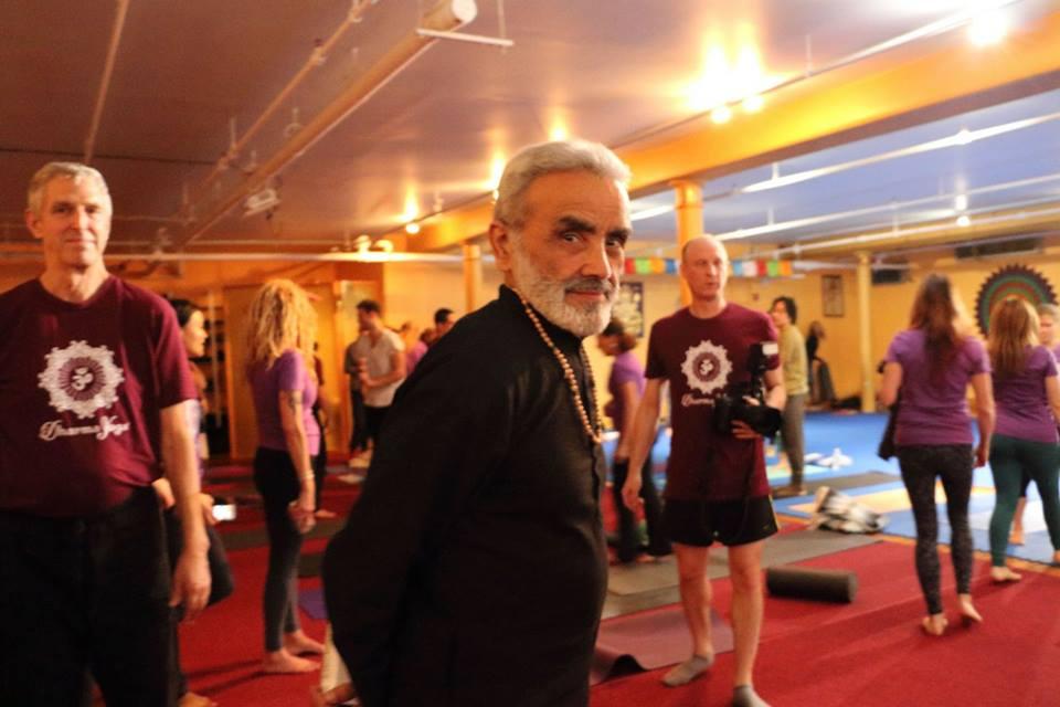 Sri Dharma LOAY 500