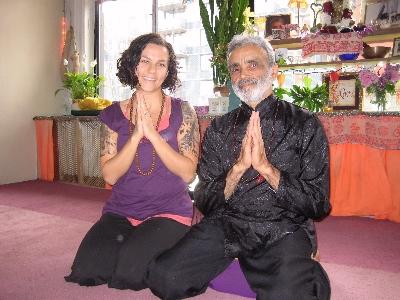 Saraswati-and-Dharma