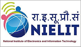 NIELIT-Recruitment.jpg