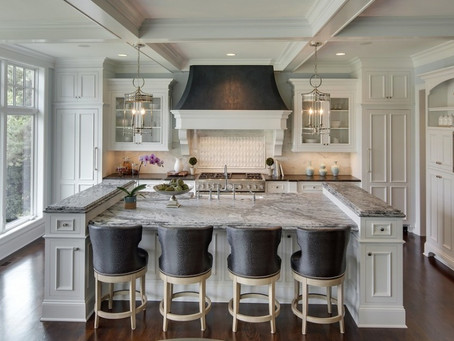 Ways to Make Your Home Look Elegant on a Low Budget