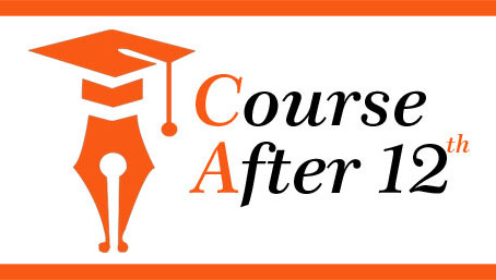 CREATIVE CAREER OPTIONS OR DIFFERENT COURSES AFTER 12TH STANDARD
