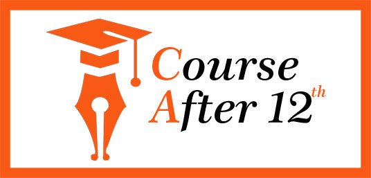 Best creative courses after 12th