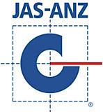 3.-Jaz-Anz - Design College Irinjalakuda
