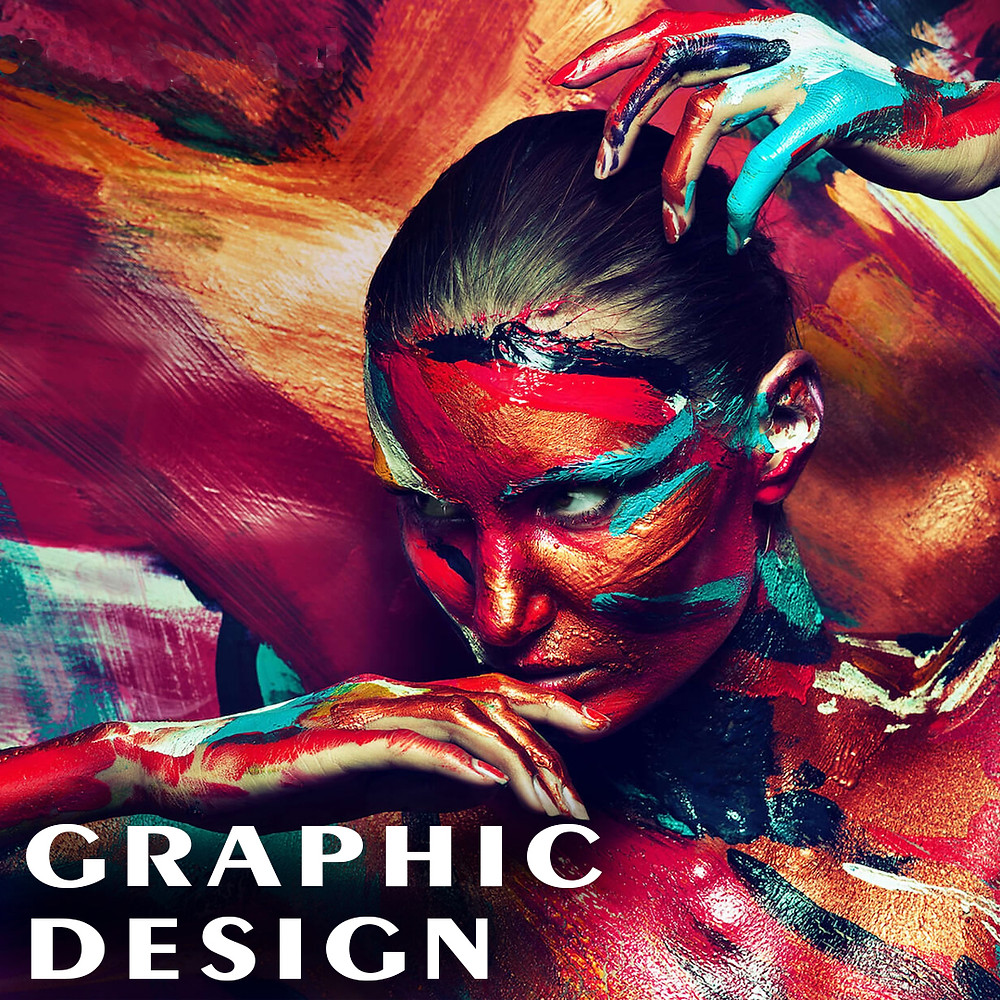 graphic designing course in irinjalakuda