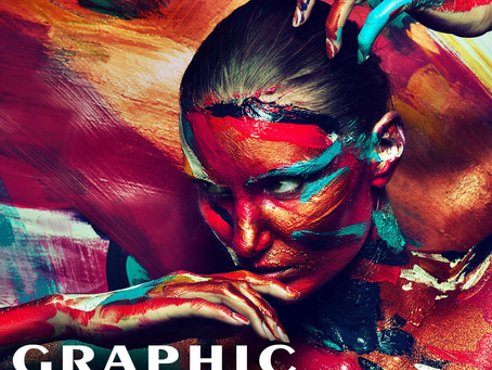 What Can You Do with a Diploma in Graphic Design course? Exploring Your Options