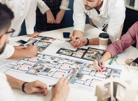 Eligibility, Syllabus & Opportunities of Diploma in Interior Designing & Architecture