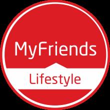 MyFriends-Lifestyle-220.webp