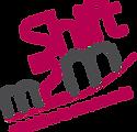 training - SHIFTm2M-logo.png