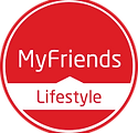 training - MyFriends-Lifestyle.png