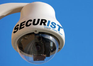 Protecting your business against crime