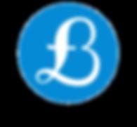 SECURIST security bristol pound business
