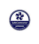 safetcontractor-banner.jpg