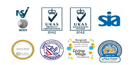 accreditations 1.png