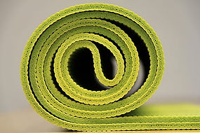 yoga-yoga-mat-green-thumb6.jpg