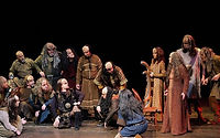 A-Klingon-Christmas-Carol-Commedia-Beaur