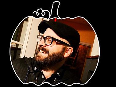 pumpkin program.003.jpeg
