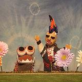 Kats Camera Puppet pics 128.jpg