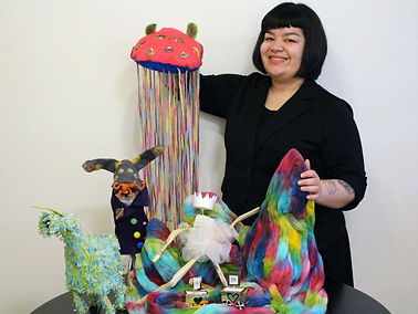 Allyson Gonzalez-puppet pic.jpeg