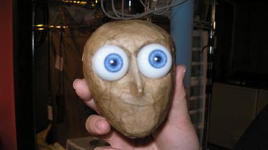 Sculpting Heads 1.jpg