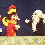 Kats Camera Puppet pics 134.jpg