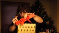 the making of_christmas video 2012.jpg