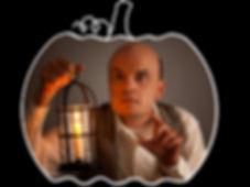 pumpkin program.008.jpeg