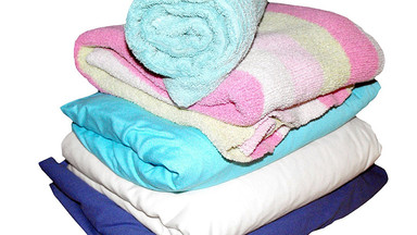 sheets-towels-blankets-linen-preview.jpg