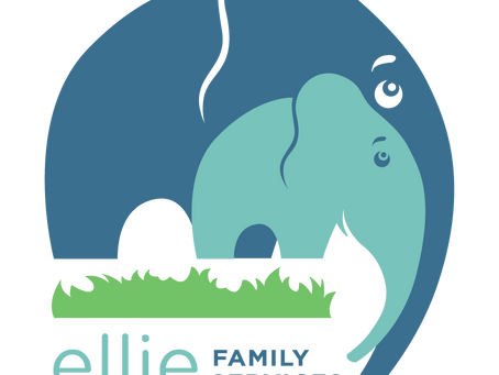 New Chamber Member: ellie Family Services