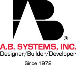 New Chamber Member: A.B. Systems, Inc.