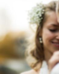 BAGUE DE MARIAGE Joaillerie - Ghaum Joaillerie en ligne Bijouterie en ligne, Bague Diamant | 100% Fabriqué en France | Paris