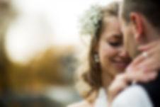 film mariage rennes