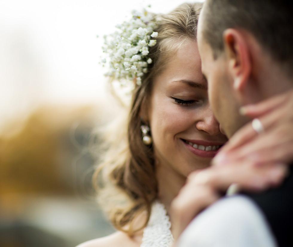abbraccio Wedding | club nautico chia