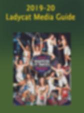 2019-20 media guide copy.jpg