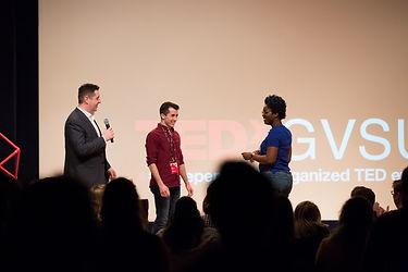 3.18 TEDxGVSU-25.jpg
