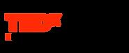 Official-TEDxGVSU-Logotype.png