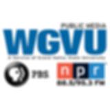 WGVU Public Media PBS & NPR stacked.jpg