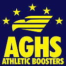 logo_aghs boosters.jpg