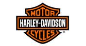 brands_motorcycle.jpg