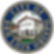 logo_slo.png