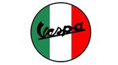 logo_vespa.jpg