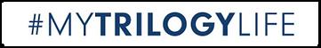 logo_mytrilogylife.png